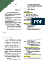 LIP_Classnotes.docx