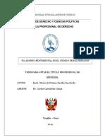 borto.pdf