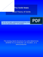 The Solid State_ppt