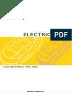 Electricidad II