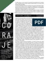 Coraje1.pdf