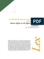 DERECHO DEL CONSUMIDOR.pdf