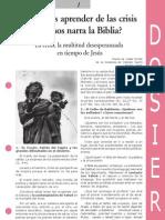 dosier_187_castellano_1