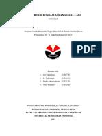 Konstruksi Pondasi Sarang Laba Laba.pdf