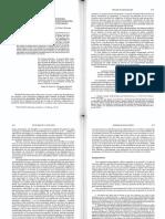 7. Robert Dreeben - Contribución de La Enseñanza Al Al Aprendizaje de Las Normas