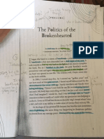 Student Annotation Sample