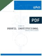 4_Perfil_Institucional_FCN.pdf