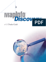 Manual del MapInfo Discovery.pdf