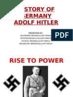 57825917-Adolf-Hitler.pptx