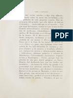 Giné i Partagás, Joan -Misterios de La Locura6