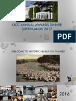 occawardsdinnerpresentation2017small