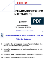 formes-pharmaceutiques-injectables-de-mr-khaloughi-part-1.pdf