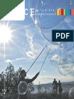 FR Guide Pratique. Nicepdf