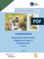 Compendio SIRAS.pdf