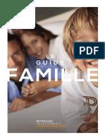 FR Guide-famille Nice