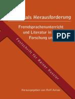 Annas-Deutsch.pdf