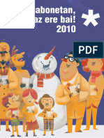 cancionero en Euskera.pdf