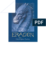 Christopher Paolini - [Inheritance 01] - Eragon.pdf