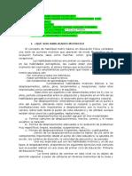 TRABAJO EDUCACIÓN FISICA.docx