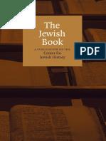 CJHTheJewishBook.pdf