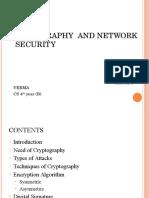 crypto.pptx