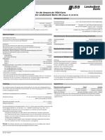 1161106464.pdf