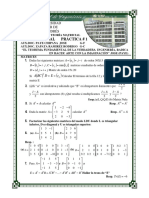 PRACTICA PRIMER PARCIAL ALGEBRAL LINEALFY.pdf