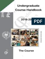Course v3 PDF 80151