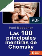 Las 100 principales mentiras de - Paul Bogdanor (6).pdf