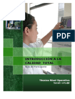 manual_introduccion_calidad_U2.pdf