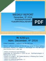 Weekly Tn.kamut