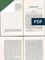 Duran Fray Diego - Historia de Las Indias de La NE Comp