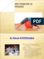 juegospsicomotricidadinfantil-110323051106-phpapp02.ppt