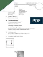 325785394 Informe Del Test Del Big Five