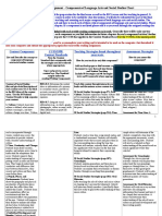 components of language arts and ss notes sp 16  1