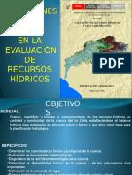 EXPOSCION SIG REC HIDRICOS.pptx