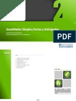 Cartilla S4 matematicas f.pdf