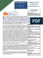 revuen2_juillet_2012.pdf