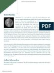 Eclecticism _ Internet Encyclopedia of Philosophy