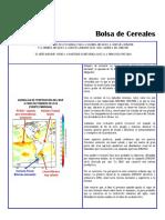 informeestacional.pdf