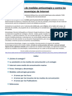 Autolesion-Guia_de_medidas_anticontagio_y_contra_las_desventajas_de_Internet.pdf