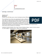 wholesale dealer 437f1 ff938 2015-body-jewels.pdf
