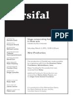 Parsifal MET.pdf