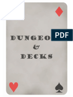 Dungeons and Decks.pdf