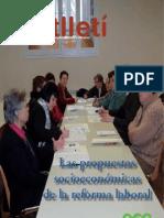 eL_BUTLLETI_190_castellano