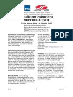 999-170.pdf