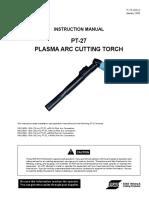 pt-27_torch_f-15-203-c.pdf