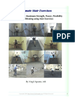 staircase-workouts.pdf
