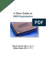 arm exploitation.pdf