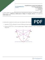 TRABAJO DE CALCULO 2.pdf